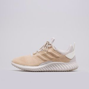 Adidas Alphabounce Sneakers beige new comfortable